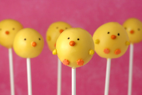 Eastercakepopschicks