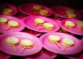 Lollipopsnacks