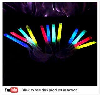 Glow_utensils_gs