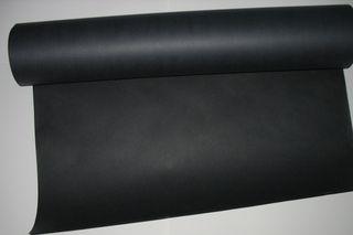Blackkraftpaperroll