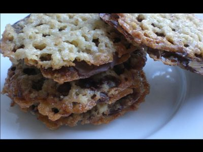 Cookies_013_vn4e_2