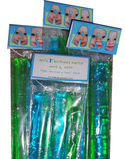Popsiclefavortoppers